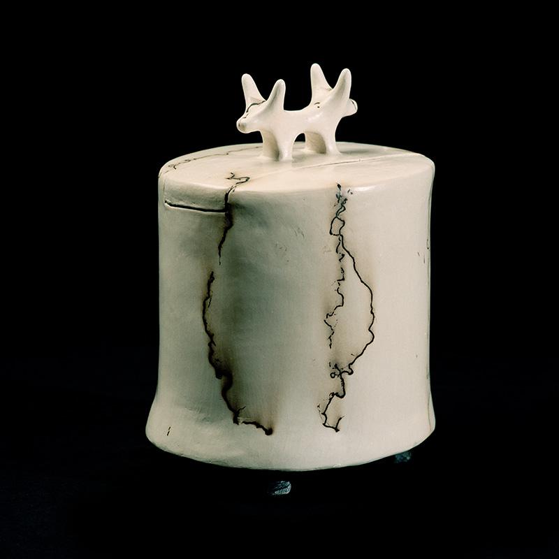 ceramica-i-guardiani-2